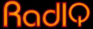RadIQ